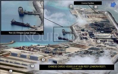 SubiD Cargo2 10OCT17 Final BOX