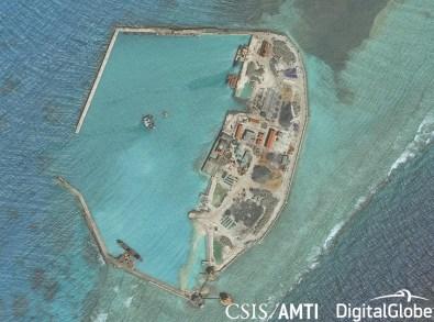 West Reef 3