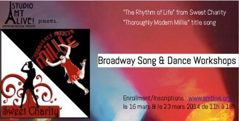 BwaySong&DanceV5 jpg