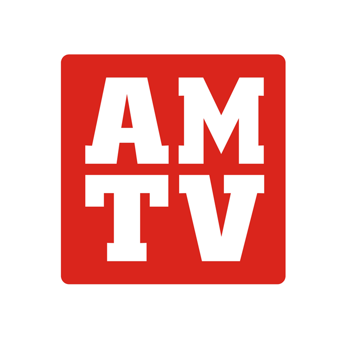 AMERICAN MULTIMEDIA TELEVISION