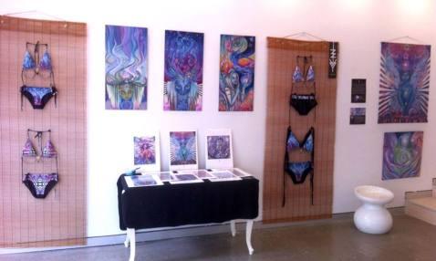 Bikinis-art-M2-Gallery