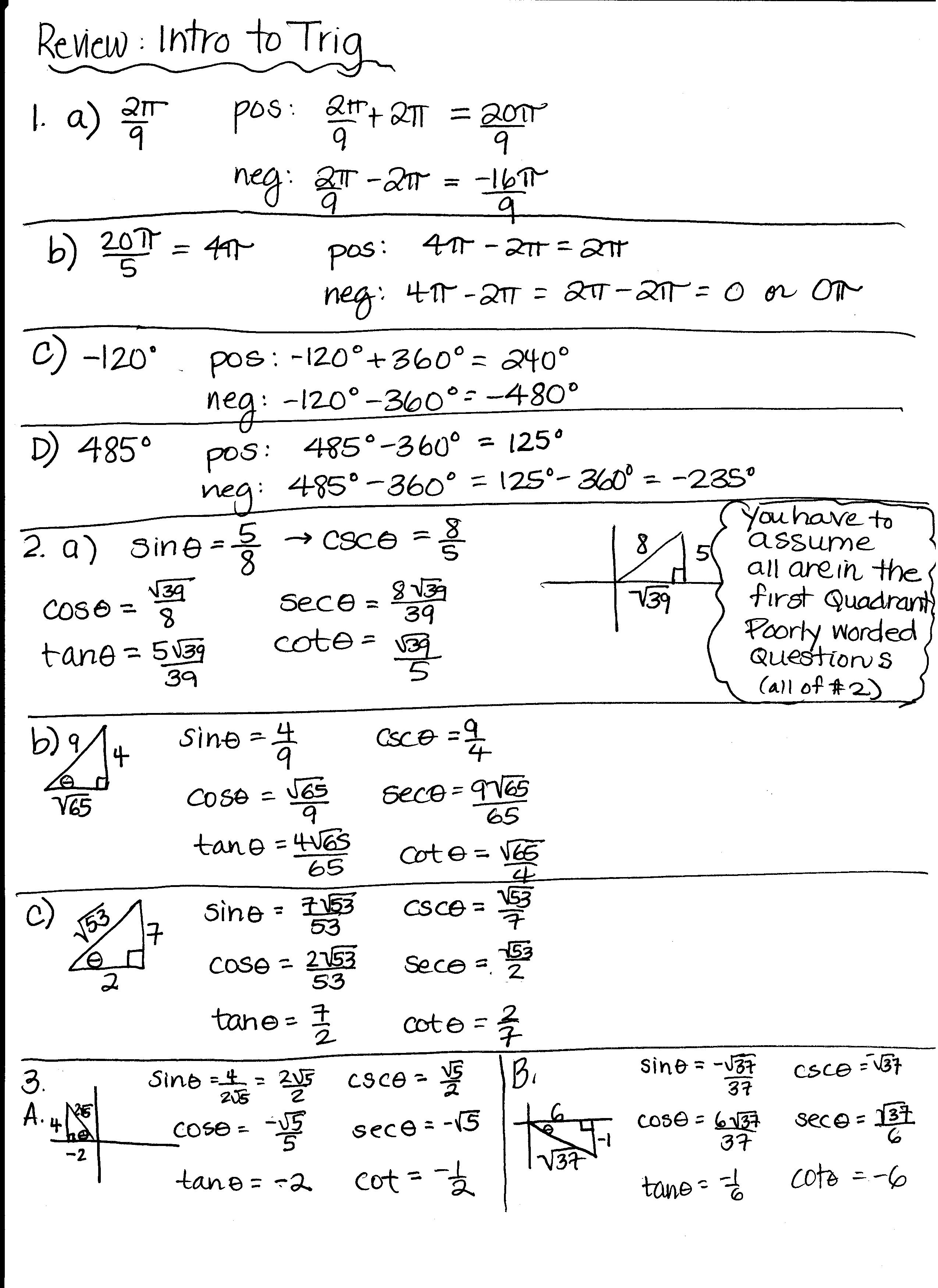 Structural Geology Worksheet High School