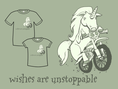 goat-wishes[1]