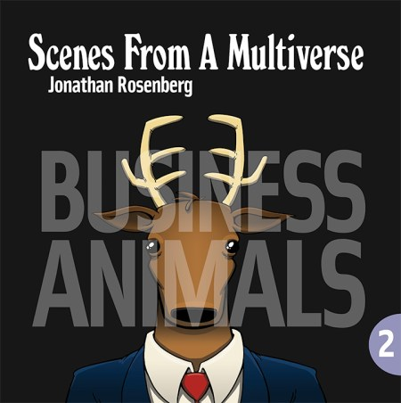 SFAM-Book-2-Busines-Animals-1