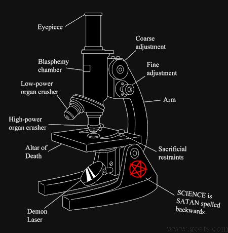 preview_science_hoodie