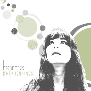 Home-CD-Cover-Final