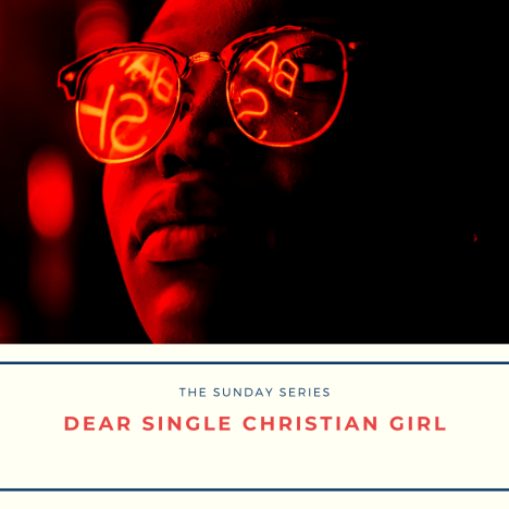 Guest Post: Another Christian Boy