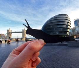 City_Hall_London