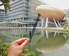 Hong_Kong_Science_Park