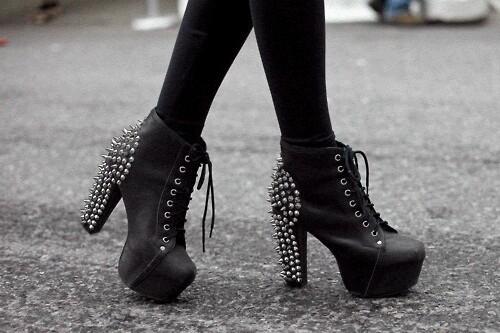 black-fashion-girl-outfit-Favim.com-2448447