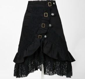 -font-b-punk-b-font-font-b-clothing-b-font-women-gothic-skirt-party-dark