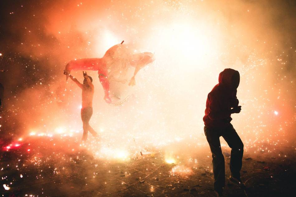 Mexico-Pyrotechnics-Dan-Medhurst-1544