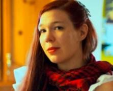 Liane Scholz ~ So Many Angels