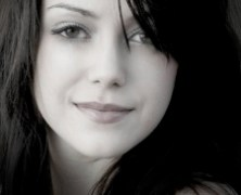 ReverbNation Contest Winner ~ Liz Lohnes