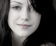 Liz Lohnes