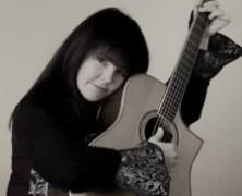 Carla Bonnell ~ The Liberator