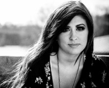 ReverbNation Winner ~ Jessica Meuse