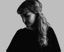 Lucy Rash ~ 3 Tenets of Creative Practice