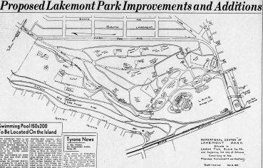 1937-05-17 Altoona Tribune (p9)