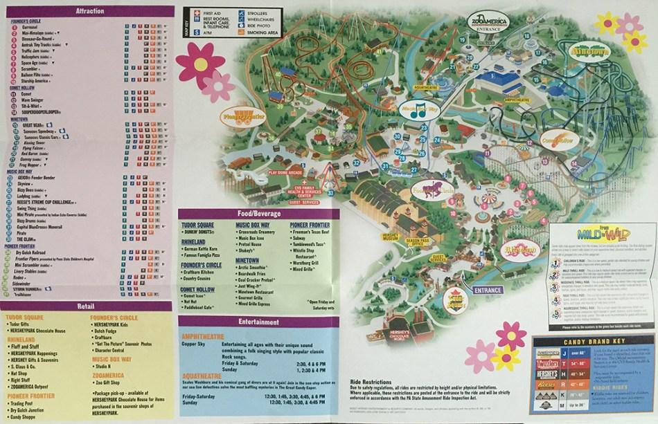 2007 STITP map.jpg