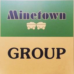 Minetown