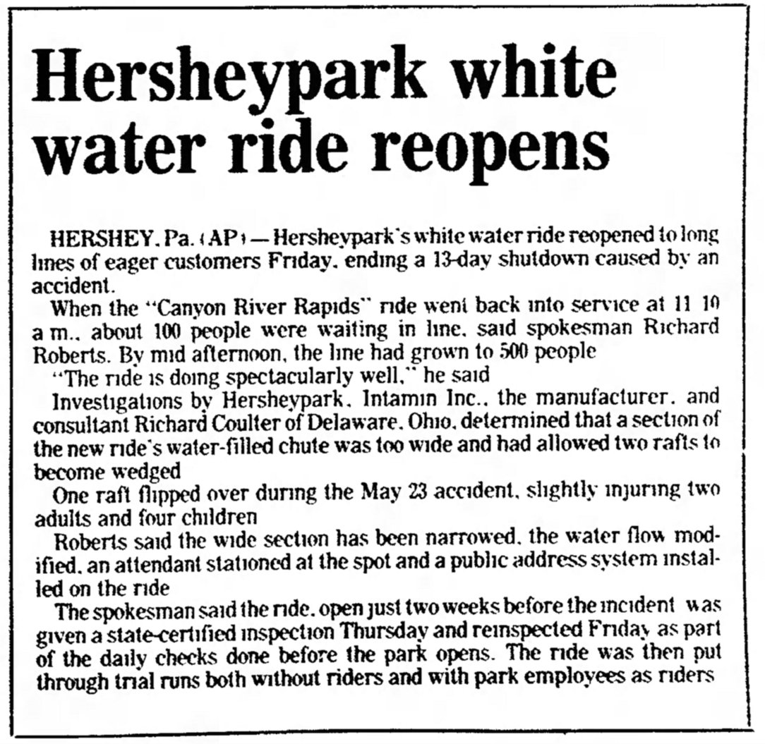 1987-06-06 The Gettysburg Times (p3)