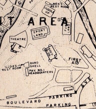 1951 PaDD Hill [crop] map