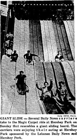 1970 Lebanon Daily News - April 27.jpg