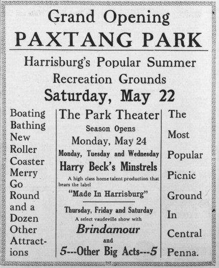 1915-05-21-harrisburg-telegraph-p4