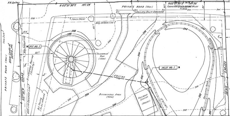 1980-hersheypark-expansion-002