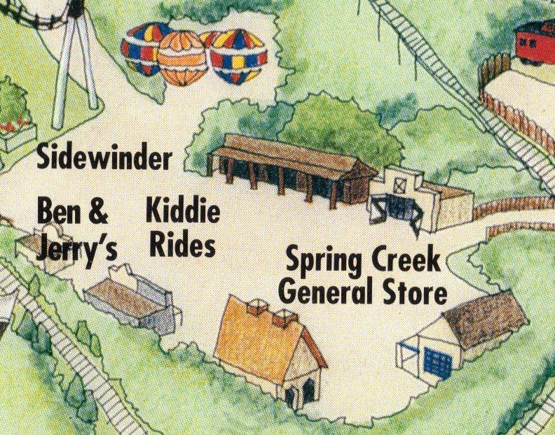 1993-pioneer-food-court