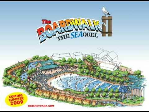 boadwalk-seaquel