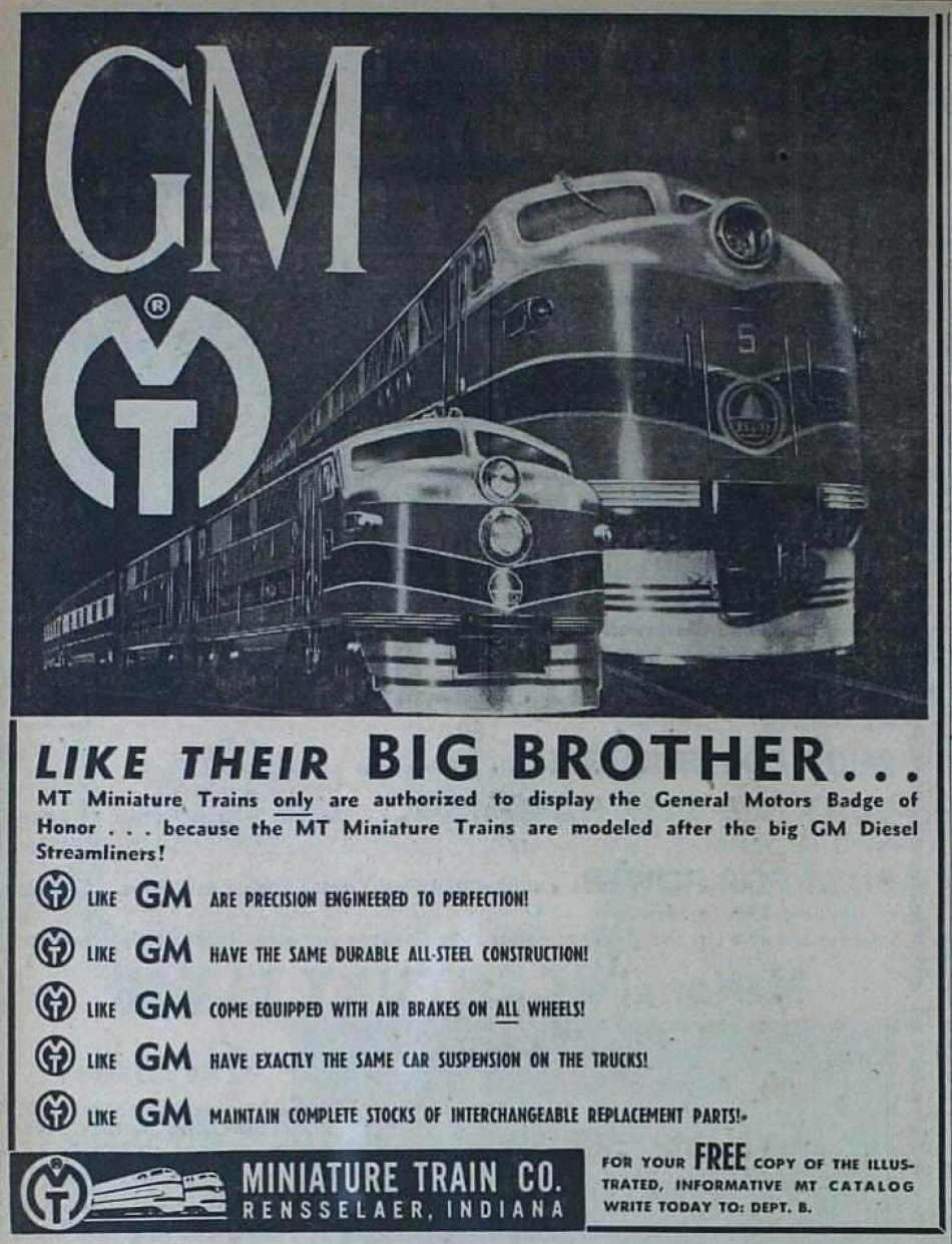 1952-04-12 The Billboard (p62)