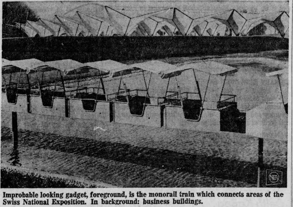 1964-06-04 The [Franklin] News-Herald (p7).jpg