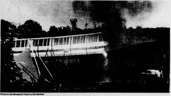 1980-06-01 [Minnesota, MN] Star Tribune (p1A) [large]