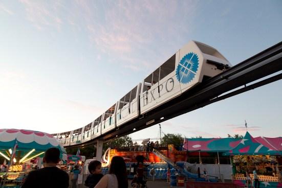 cal-expo-monorail-002