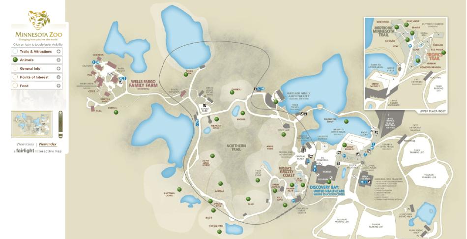 minnesota-zoo-map