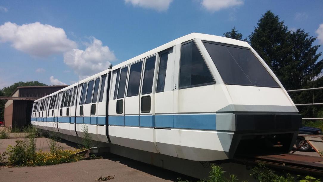 mzg-monorail-gabe-emerson