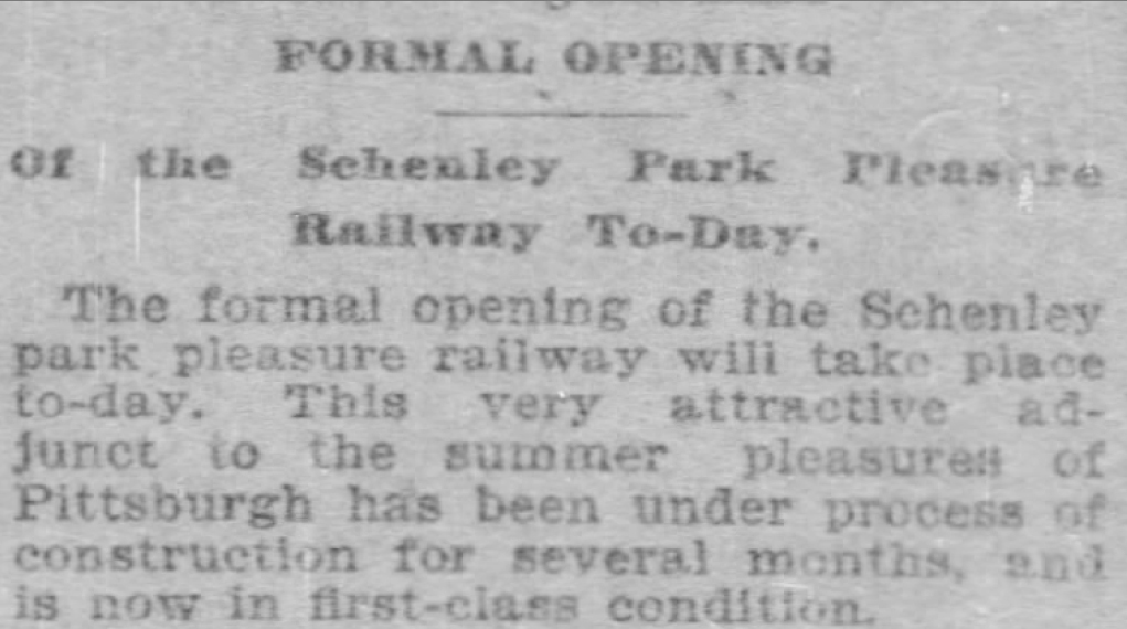 1894-06-30 The Pittsburgh Post (p8) [large]