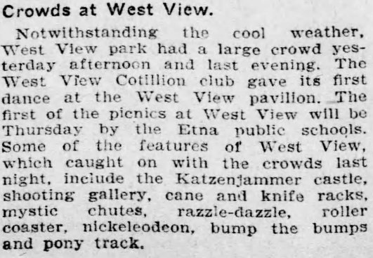 1907-05-21 Pittsburgh Post (p6)