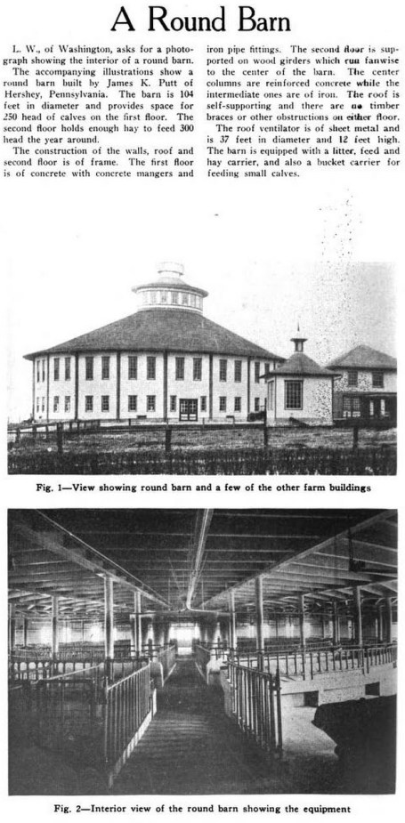 1920-09 National Builder (p50)