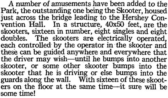 1926-05-20 The Hershey Press (p1)
