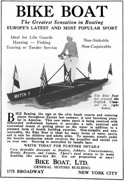1930-04 MotorBoating (p266)