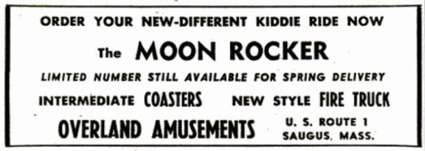 1956-01-21 The Billboard (p55)