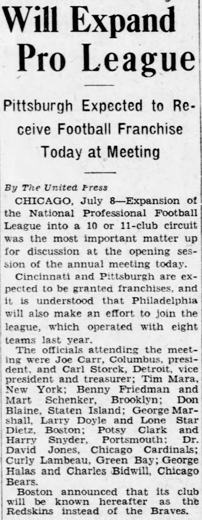 1933-07-08 The Pittsburgh Press (p9)