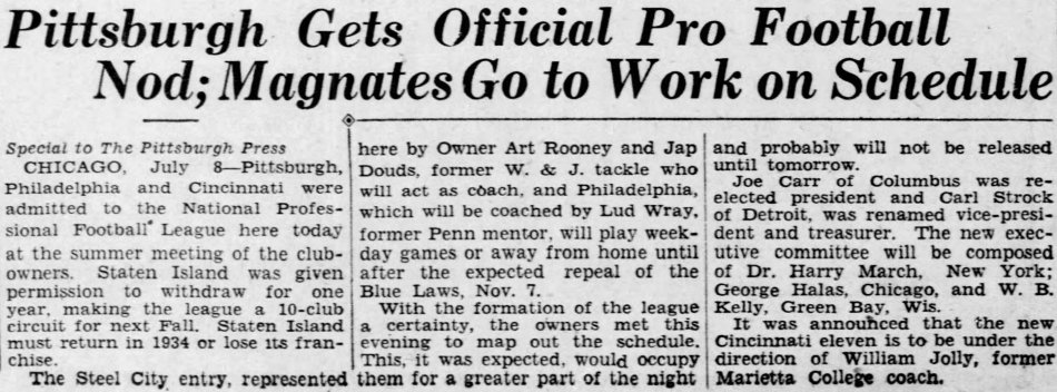 1933-07-09 The Pittsburgh Press (pSports-1)