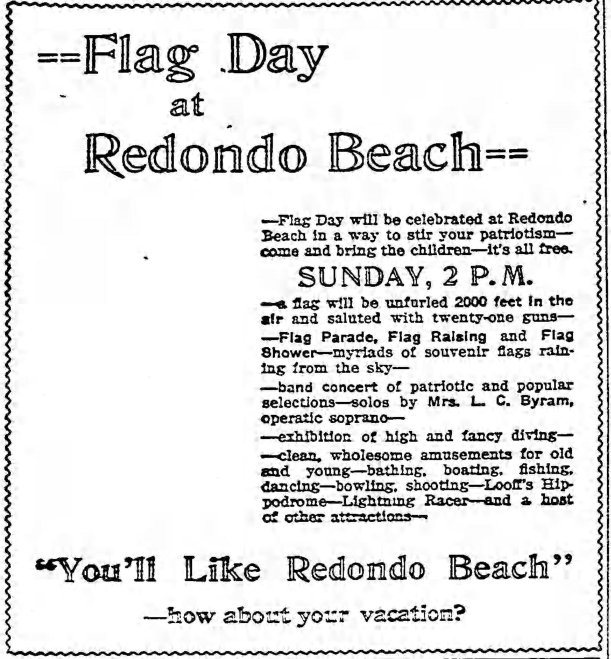 1914-06-13 The Los Angeles Times (p4)