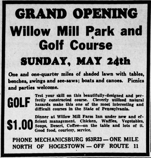 1931-05-23 Harrisburg Telegraph (p3)