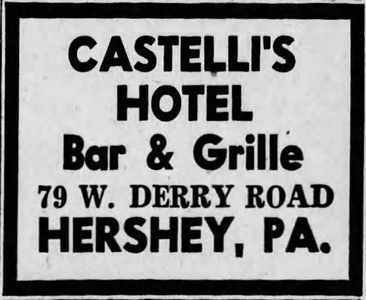 1947-01-04 Harrisburg [PA] Telegraph (p5).jpg