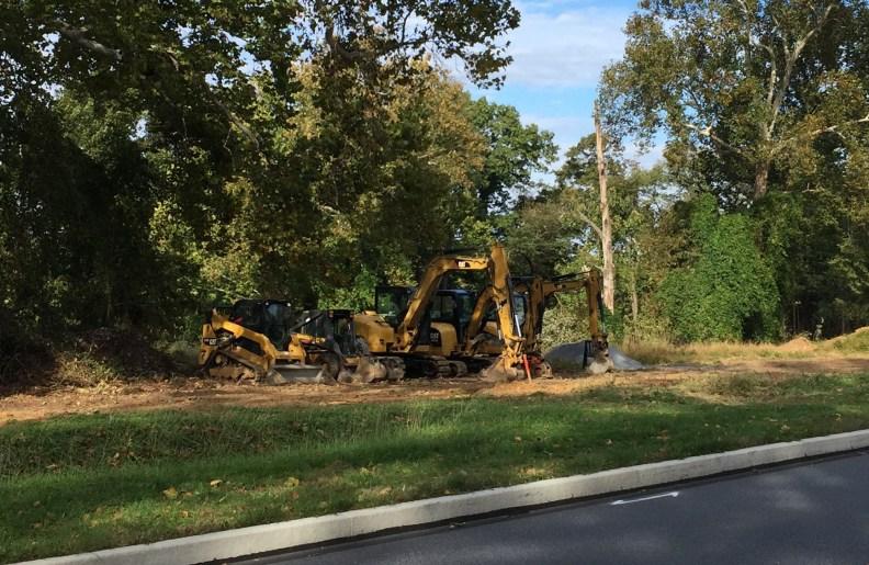 2018-10-22 Construction Work 004